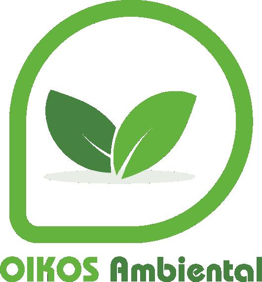 Oikos medio ambiente - Consultoria Ambiental Guadalajara y Toledo